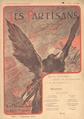 Les Partisans revue Guignebault.png