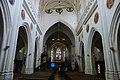 Les Riceys - Église Saint-Pierre-ès-Liens de Ricey-Bas - 26.jpg