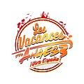 Les Vacances des Anges 2018 - Logo.jpg