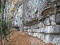 Les Voûtes at Petit Salève - panoramio (6).jpg