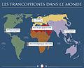 Les francophones dans le monde.jpg