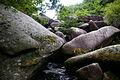 Les rochers granitique des Gorges du Corong.JPG