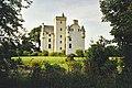 Leslie Castle.jpg