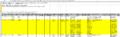 Lesquereux's Mustard Citation in DoD Report.png