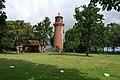Leuchtturm Staberhuk - panoramio.jpg