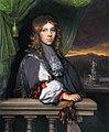 Leveck-portret mattheus eliasz van den broucke-1665.jpeg