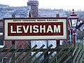 Levisham Station sign - geograph.org.uk - 268701.jpg