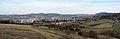 Levoča - pano - panoramio.jpg