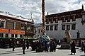 Lhasa - panoramio (1).jpg