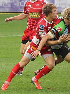 Liam Williams 2013.jpg