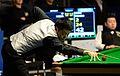 Liang Wenbo at Snooker German Masters (DerHexer) 2015-02-05 01.jpg
