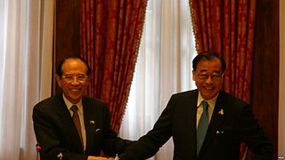 China–Philippines relations - Wikipedia