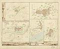 Liaoning 1882 Cities - Xinmintun.jpg