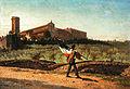 Liberazione di Firenze 1859.jpg