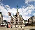 Liberec náměstí a radnice 3.jpg
