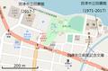 Libraries in Miyazu city OSM.png