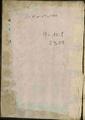 Libro de las Antigüedades, títulos y propiedades de la Iglesia de San Martín Çacosta (1628-1675).pdf