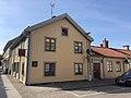 Lidköping RAA 10197300120001 Nya Stan IMG 0846.jpg