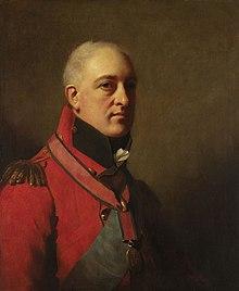 wellington s peninsular war generals and their battles heathcote t a