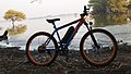 Lightspeed Dryft Pro Adventure Electric Bicycle.jpg