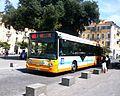 Lignes d'Azur Nice - Heuliez GX 327 ligne 3.JPG