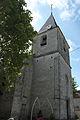 Lignol-le-Château Saint-Sylvestre 800.jpg