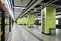 Lijiao Station Platform 1 for 2018 12 Part 2.jpg