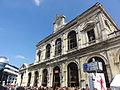 Lille - Braderie de Lille de 2012 (02).JPG