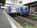 Lille - Gare de Lille-Flandres (11).JPG