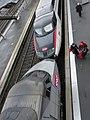 Lille - Gare de Lille-Flandres (25).JPG