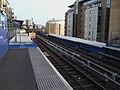 Limehouse station DLR platforms look east2.JPG
