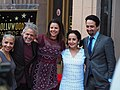Lin-Manuel Miranda Walk of Fame star ceremony (45400179374).jpg
