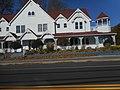 Lin Beach House; Greenport, New York.jpg