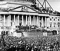 Lincoln Inauguration.jpg