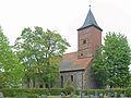 Lindstedt Kirche.jpg