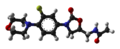Linezolid-from-xtal-2008-3D-balls.png