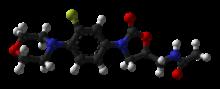 Linezolid-de-xtal-2008-3D-balls.png