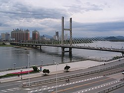 Linjiangmen Bridge.jpg