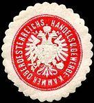 Linz, Siegelmarke Handels- und Gewerbekammer.jpg