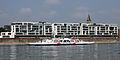 Linz-Remagen (ship, 1997) 003.JPG