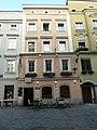 Linz Altstadt 7.JPG