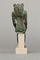Lion-headed goddess MET 04.2.424 007.jpg
