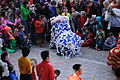 Lion Dance, Chinese New Year 2013 at the Crow Collection 14.jpg
