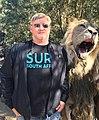 Lion on Samson.jpg