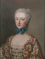 Liotard - Archduchess Maria Anna - Schönbrunn, Study and Salon of Franz Karl.png