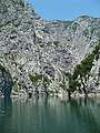 Liqeni i Komanit 2012 (16).jpg