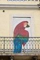 Lisboa 2011 292 (6474763445).jpg