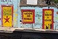 Lisboa 2012 B286 (7756179528).jpg