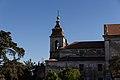 Lisbon (10000120685).jpg