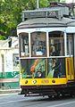 Lisbons 28's Tramway.jpg